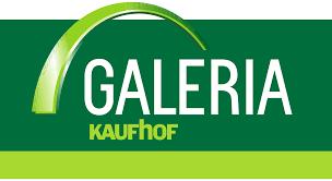 Stadtwerke Bad Kreuznach Pro City Bad Kreuznach Bad Kreuznach Einzelhandel Kh