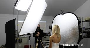 led lights for photography studio the portrait photographer led lighting for studio portraits