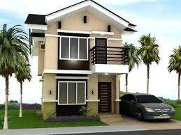 2 story house for sale near me 2 floor house design paint color