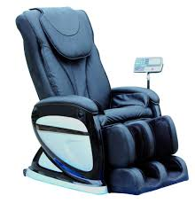 poltrone relax con massaggio poltrona relax con massaggio shiatsu modello oriente