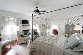 sandes of time b u0026b accommodations in portland oregon