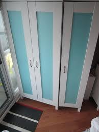 Ikea Aneboda Dresser Slides by Waffling March 2012
