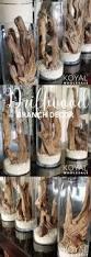 wholesale primitive home decor suppliers 25 unique wholesale candle holders ideas on pinterest bohemian