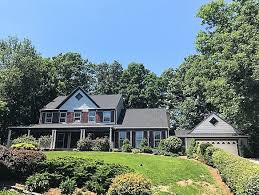 woodbridge va estate market july sig features this residential listing 12504 ct