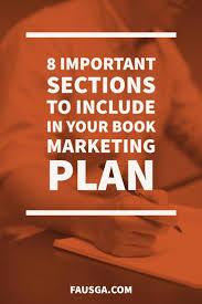best 25 marketing plan outline ideas on pinterest simple