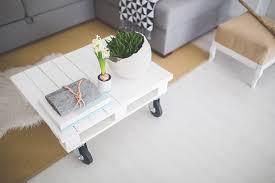 furnishing a new home furnishing a new home from scratch your free crash course