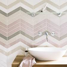 Feature Tiles Bathroom Ideas 198 Best Tiles Images On Pinterest Tiles Bathroom Tiling And