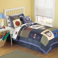 Sports Themed Duvet Covers Boy Bedding Decor Sports Themed Bedding Hunting U0026 Fishing Bedding
