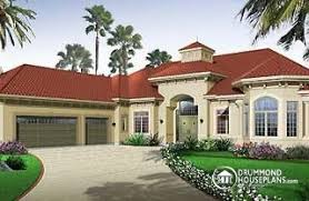 mediterranean style house plans with photos mediterranean house plans mediterranean style home designs from
