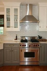 kitchen range ideas kitchen range hoods rapflava