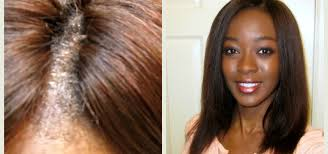 hair braid for a closure straight crochet braids invisible closure with azure edgestick