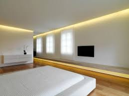 minimalist interior design blog small minimalist interior design