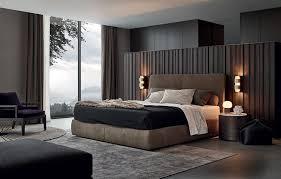 Masculine Bedroom Design Ideas Masculine Bedroom Bedroom Sustainablepals Designer Masculine