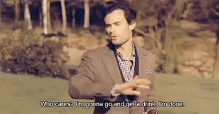 Made In Chelsea Meme - ted theodore logan gif find share on giphy