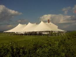 tent rentals ma baystate tent and party event rentals tewksbury ma weddingwire