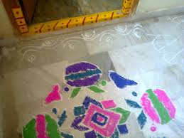 Ugadi Decorations At Home Lifestyle Tips