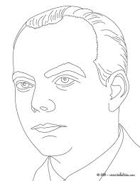 french writers and authors coloring pages coloring pages