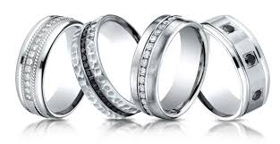 benchmark wedding bands benchmark the diamond galleria