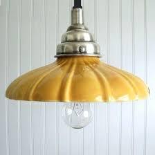Farmhouse Island Lighting Farmhouse Light Pendant U2013 Singahills Info