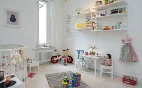 deco chambre d enfant deco chambre d enfants deco chambre enfant scandinave decoration