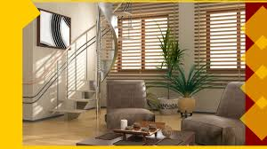 queensland blinds and awnings shutters u0026 louvres stafford