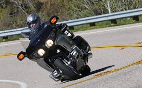 honda goldwing honda gold wing hybrid on the way