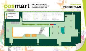 buy floor plan schedule and floorplan cosmart