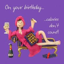79 best cards images on pinterest birthday cards cards and