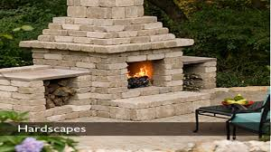 beautiful pics of prefab outdoor fireplace outdoor designs