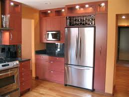 euro style kitchen cabinets plans for kitchen cabinet doors tags plans for kitchen cabinet