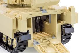 lego army humvee brickmania blog winners aren u0027t born u2026 they u0027re built page 46