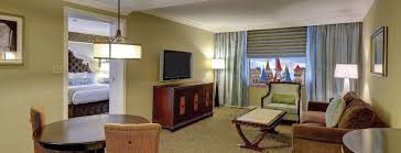 resort luxury suite at excalibur hotel u0026 casino las vegas