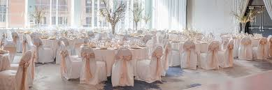 rochester wedding venues beautiful wedding event venue in downtown rochester hyatt
