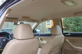 Interior Car Roof Liner Repair Jetta Roof Liner Repair Album On Imgur