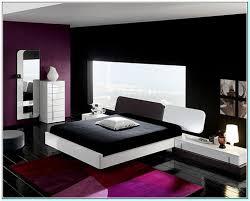 Pink Black And White Room Decor Torahenfamilia Distinct