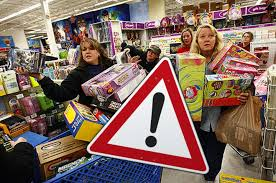black friday usa date 2017 black friday cancelled posties may just strike on these dates and