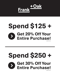yorkdale mall thanksgiving hours last chance to shop the frank oak toronto warehouse sale
