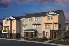 new homes for sale in dublin ca riverton community by kb home