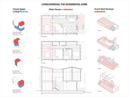 affordable housing floor plans incremental weaving lafargeholcim foundation for sustainable
