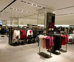 Zara Indonesia Zara Grand Indonesia