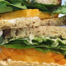 yellow dog bread company home facebook