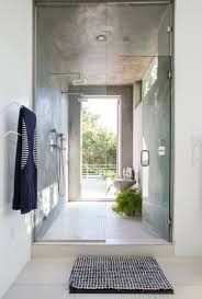 how to clean bathroom glass shower doors 5 different ways to keep your glass shower door clean for good