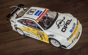 opel calibra touring car tidying models and honouring the intention fernando gros