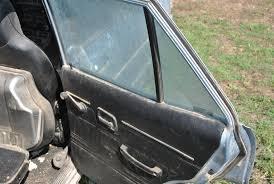 Find Indeed 1973 Mazda Rx3 Wagon Barn Find Indeed Page 2 Rx7club Com