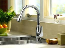 moen kitchen faucets canada kitchen faucets canada delta canada faucets kitchen faucets