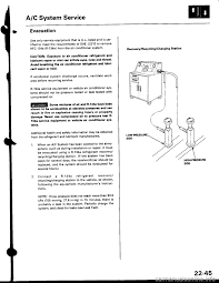 honda civic 1998 6 g workshop manual