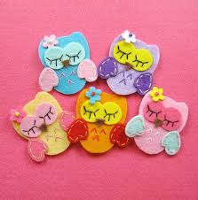 87 best felt appliques images on felt crafts felt