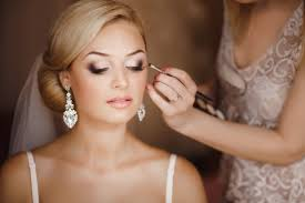 makeup artists in nyc beautiful wedding makeup artist nyc wedding wedding