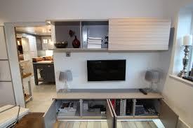 ex display kitchen island for sale schuller next125 ex display kitchen with siemens appliances