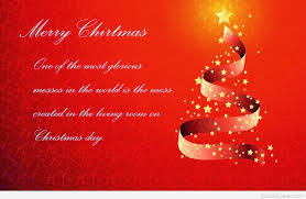 top christmas eve greetings cards quotes and sayings 2016